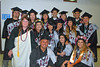 """About 675 Hawaii CC students graduated during the 2017-2018 academic year.   Go the Hawaii Community College's Flickr album for more photos from the Hilo ceremony: <a href=""""https://www.flickr.com/photos/53092216@N07/albums/72157696831286925/with/41216251825/"""">www.flickr.com/photos/53092216@N07/albums/721576968312869...</a>"""