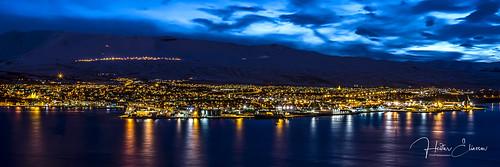 ísland iceland vetur winter akureyri hlíðarfjall piparinn heidar nikond610