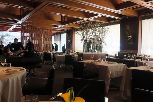 NYC: Le Bernardin | by wallyg