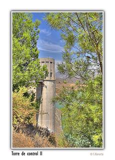 Torre de control II
