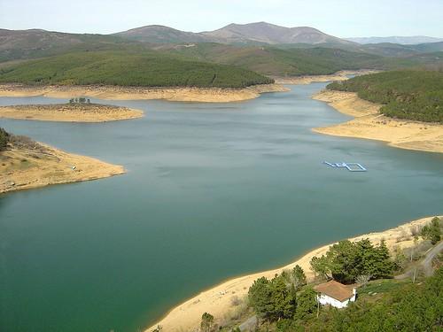 portugal geotagged portogallo 葡萄牙 geo:lat=40089141 geo:lon=7857644 португалія पुर्तगाल casopretendaadquirirosdireitosdeutilizaçãodasminhasfotoscontactemepeloemailvitorcabraldeoliveiragmailcom