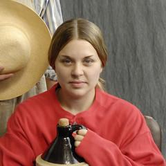 Wed, 2006-09-06 17:36 - maggie.jpg