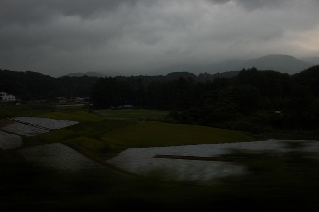 草枕 島崎 藤村