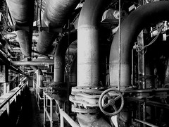 Pipes | by flattop341