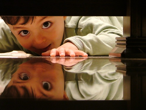 Curiosity | by Bu Yousef