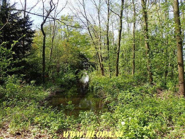 2018-05-02         Uithoorn 27 Km  (168)