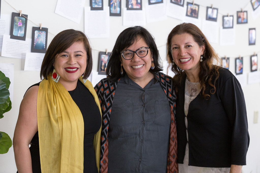 2018 Puente 25 Anniversary (2)