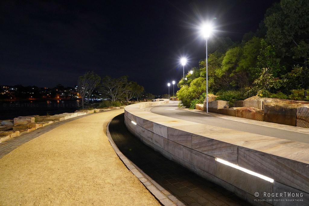 20180508-07-Barangaroo park