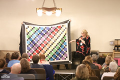 Quilt Retreat Sp '18-49