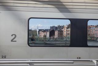 Luik-5649