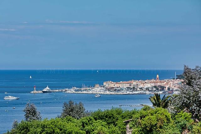 Saint-Tropez 3D0A4468