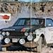Canadian Rallying 1974