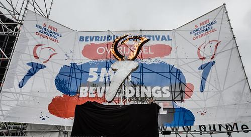 2017_NatCom4en5Mei_Frank_van_der_Lende_photo_Ben_Houdijk_LR-5