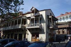 Georgia & Tbilisi - 82