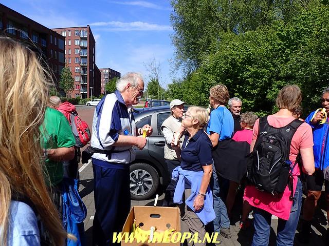 2018-05-02         Uithoorn 27 Km  (148)