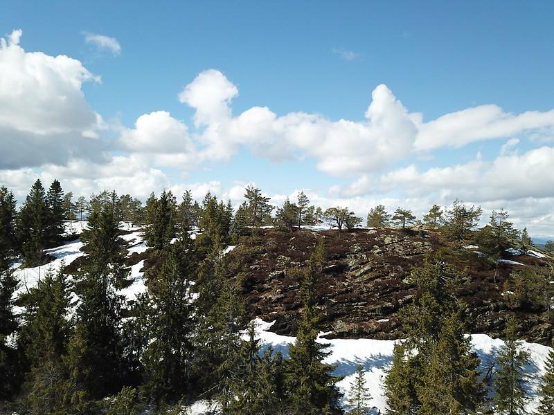 10-Vestfjellet (drone)