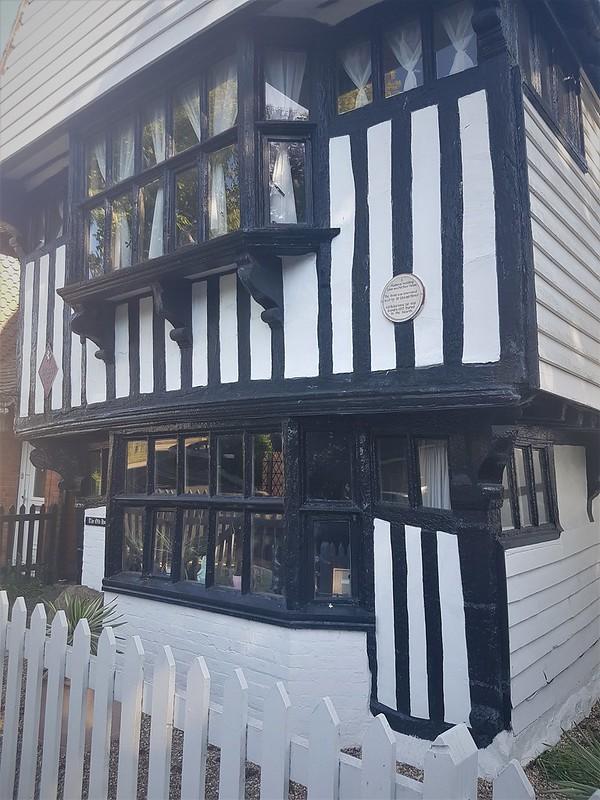 Charing_Tudor_House