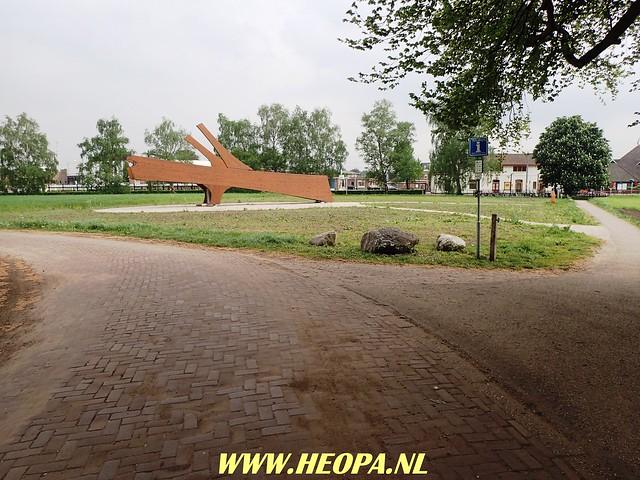 2018-05-10 Hellendoorn -   Holten56