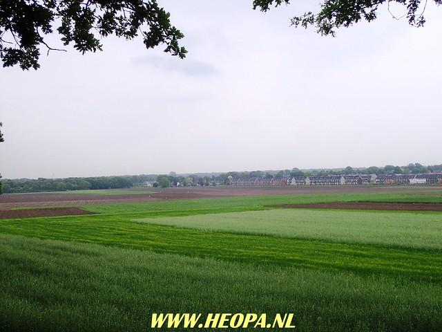 2018-05-10 Hellendoorn -   Holten53