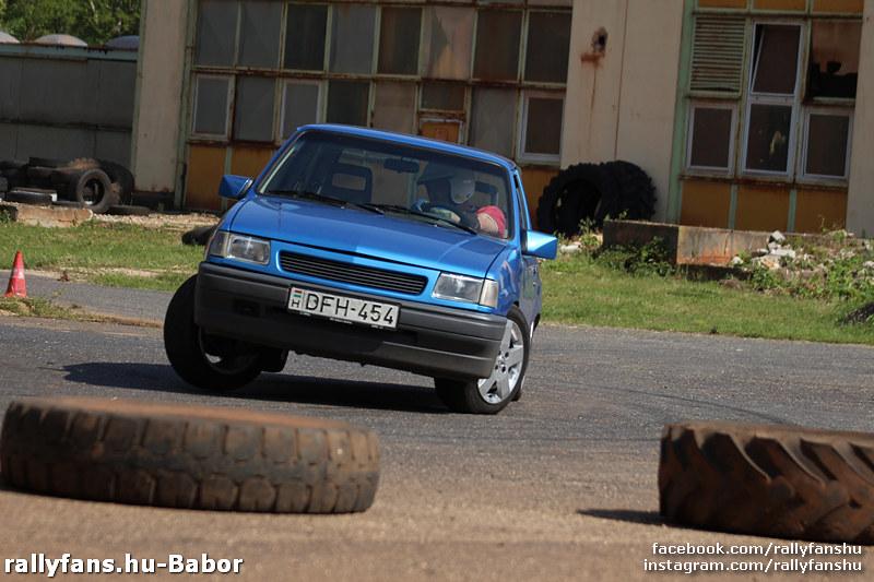 RallyFans.hu-12685