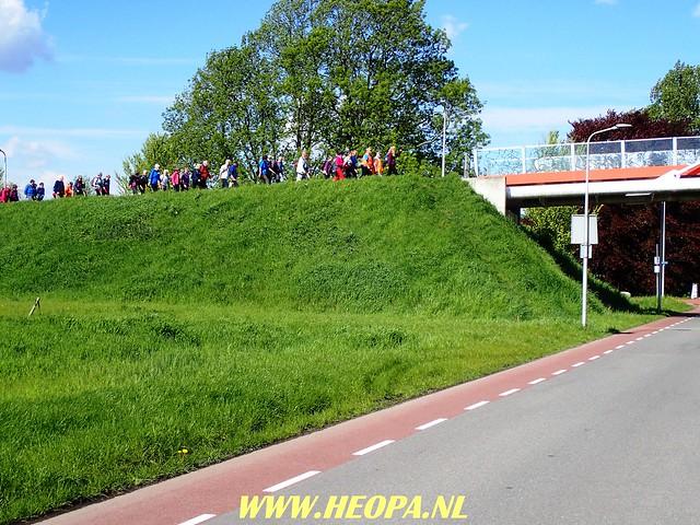 2018-05-02         Uithoorn 27 Km  (45)