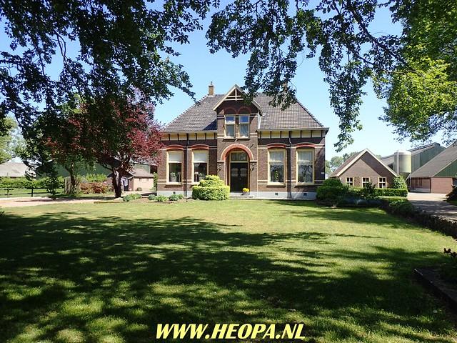 2018-05-08 Sleen-Coevorden 23 Km (53)