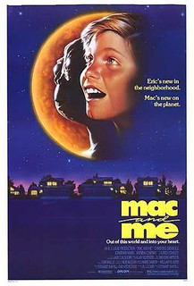 Mac_and_me_movie_poster