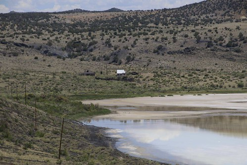 2016 desert gps homes landscapes mountains newmexico panoramio ruins usa water unitedstatesofamerica