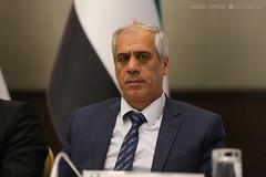 جواد أبو حطب
