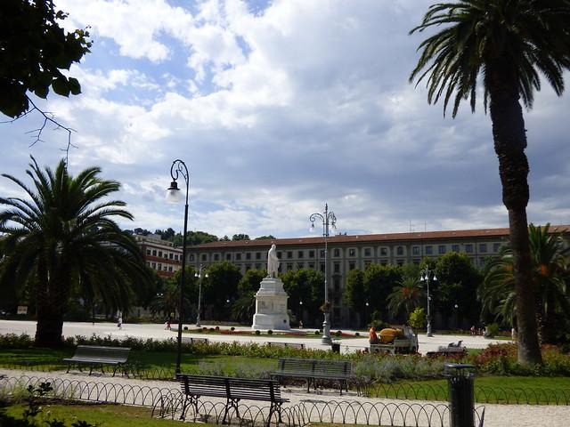 Ancona (2)