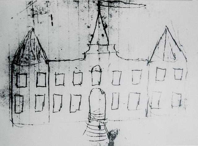 100 anos do Castelo Fiocruz