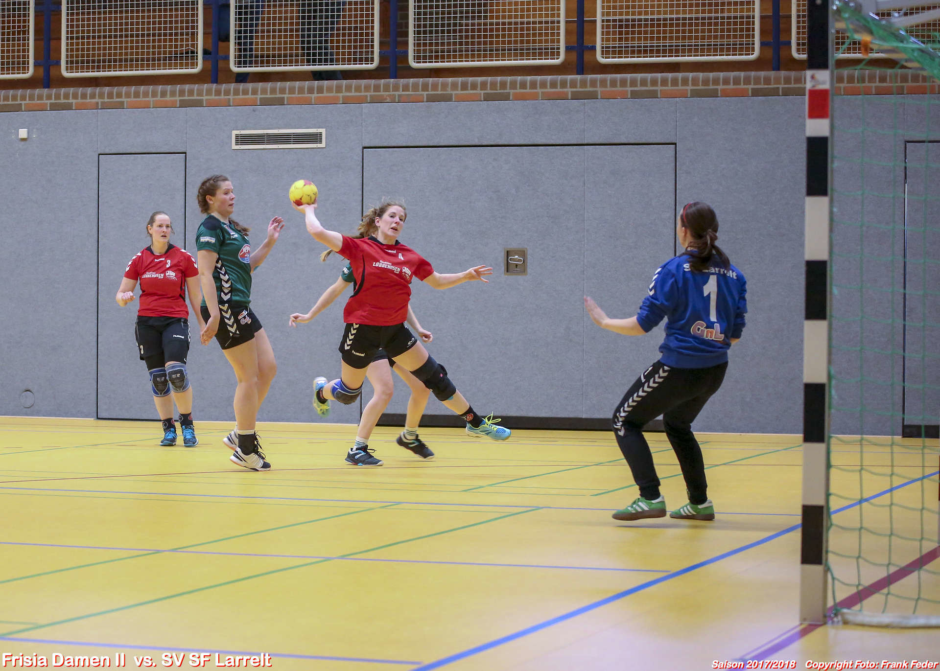 WEB_01 Frisia vs Larrelt 2018_04_28_1712_0208.jpg (1)