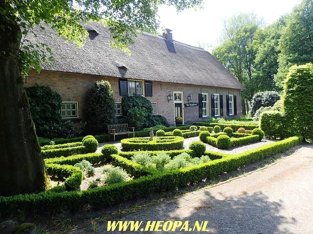 2018-05-09      Harderberg - Ommen 22 Km    (15)