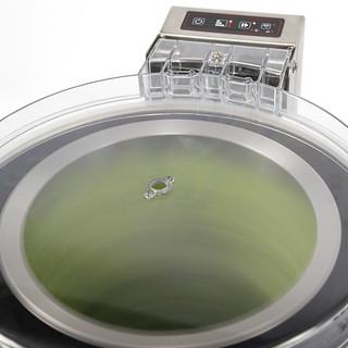 Salad Spinners ES-100 / ES-200