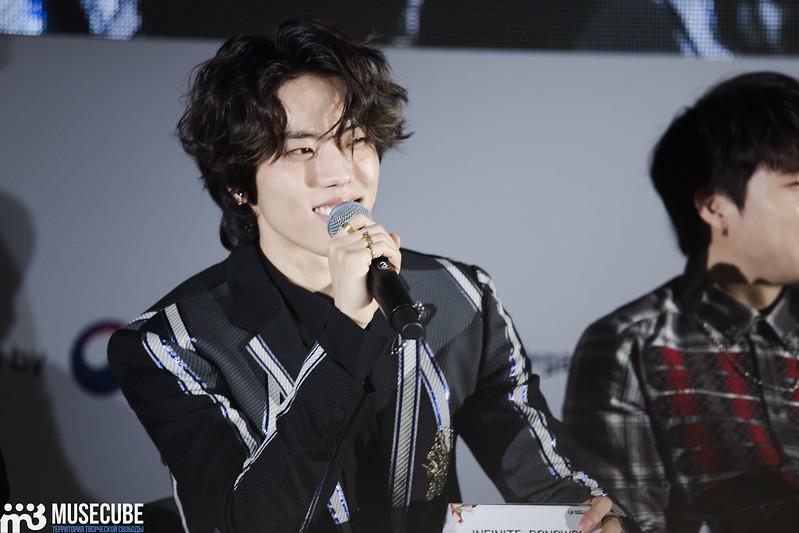 Infinite_kbee_2018_012