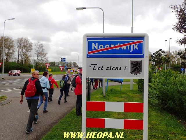 2018-04-25 Noordwijk 25 Km  (5)