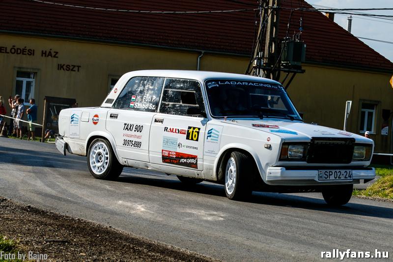 RallyFans.hu-12580