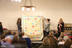 Quilt Retreat Sp '18-37