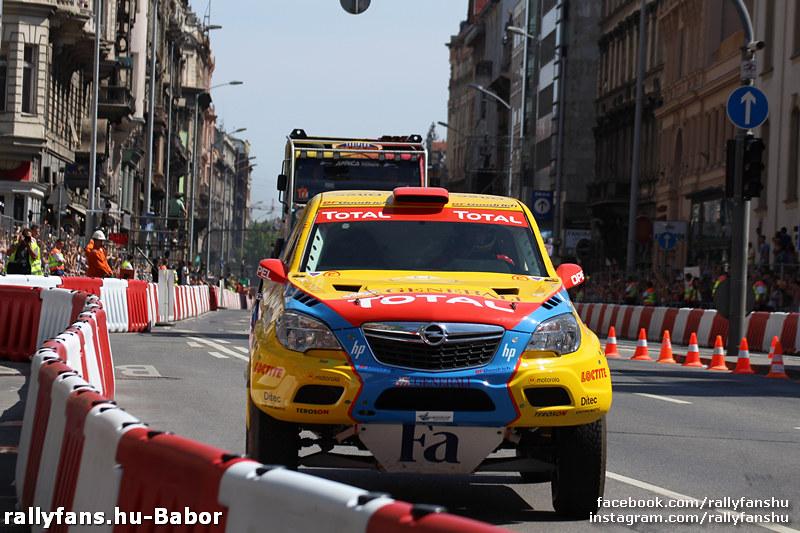 RallyFans.hu-12332