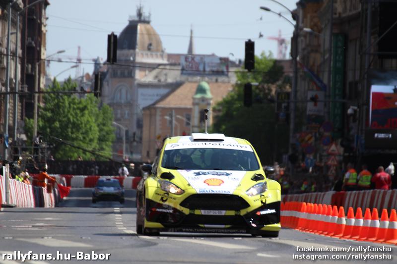 RallyFans.hu-12310
