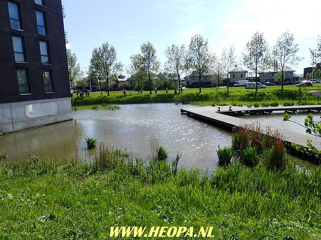 2018-05-02         Uithoorn 27 Km  (142)