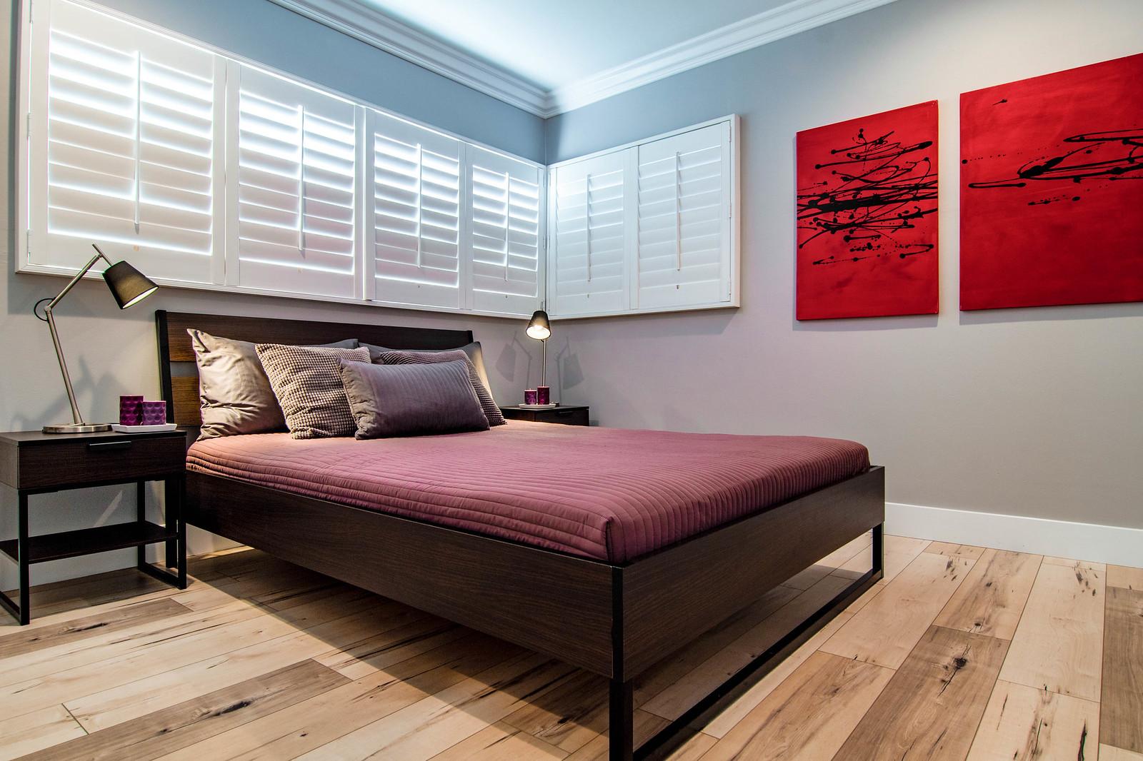 2144 Vuelta Grande-Bedroom 1