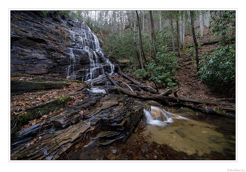15mm americansouth blairsville cpl canoneos5dmkiv carlzeiss chattahoocheeoconeenationalforest cothronphotography distagon1528ze dixie galandscapephotography georgia georgialandscapephotography georgiaphotographer horsetroughfalls horsetroughmountain johncothron marktrailwilderness southatlanticstates southernregion thesouth us usa usaphotography unioncounty unitedstatesofamerica zeissdistagont2815mmze afternoonlight circularpolarizingfilter clouds cloudyweather cold deadtree environment falling flowing forest landscape leaves longexposure lowwaterlevel mountain nature outdoor outside protected rock rockformations scenic water waterfall winter img16186170227coweb5212018 ©johncothron2017 rocklayersathorsetroughfalls