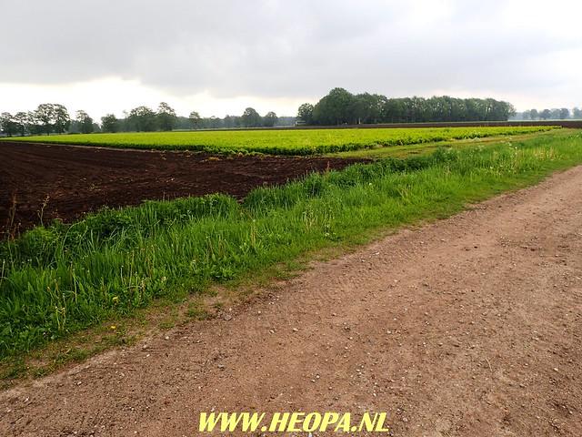 2018-05-10      Ommen -        Hellendoorn        21 Km (61)