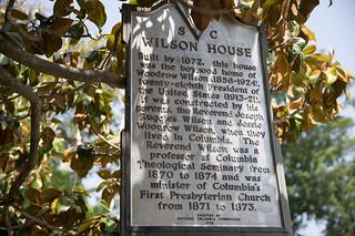 Mon, 2018-05-14 14:37 - Woodrow Wilson House (168 of 210)