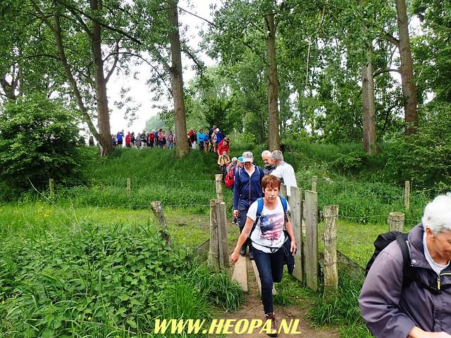 2018-05-16   Sint-    Michielsgestel     25 Km (41)