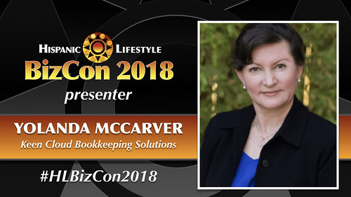 BizCon 2018 | by Hispanic Lifestyle