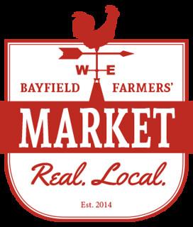 BFM_Logo | by Bayfield Breeze