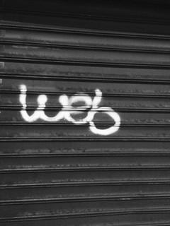 web garage IMG_9248