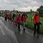 2018_05_16 _Luzernerhinterland_Beat  (205)